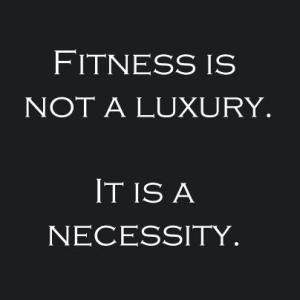 fitness113