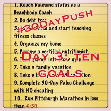 push3