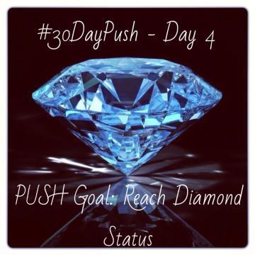 push4