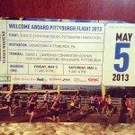 pittsburghmarathon1