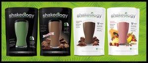 shakeology5
