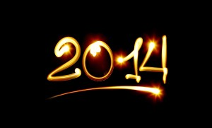 New_Year_wallpapers_New_Year_2014_figures_on_a_black_background_046987_
